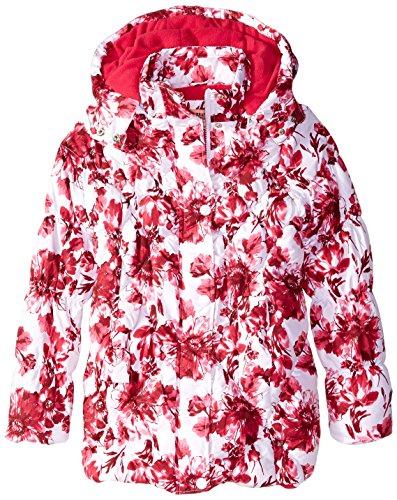 Urban Republic Girls Jacket Pocket