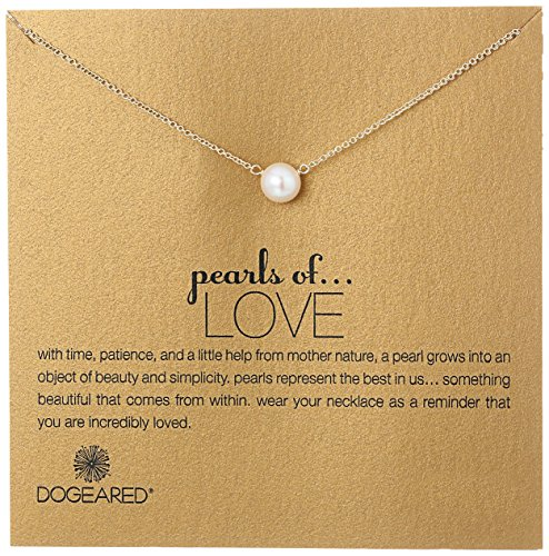 dogeared-pearls-of-love-gold-8mm-freshwater-pearl-necklace-18