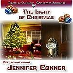 The Light of Christmas | Jennifer Conner