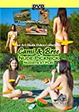 Nude Picknick Nudists at Play featuring Cami Bree and Cali - a Nude-Art Film
