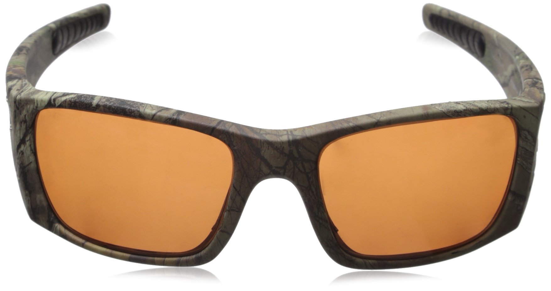 Vicious Vision Vengeance Pro Series Copper Lens Sunglasses, Realtree Xtra by Vicious Vision (Image #2)