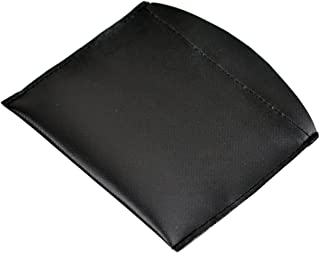 product image for Emberlit Storage Sleeve, Black