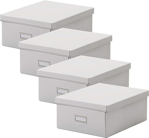 80 x 40 x 30 caja ikea