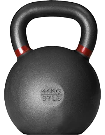 58a360035e Rep Kettlebells for Strength and Conditioning