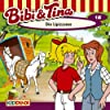 Die Lipizzaner (Bibi und Tina 18)