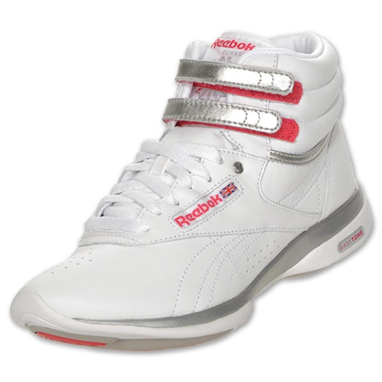reebok easytone ladies trainers adidas