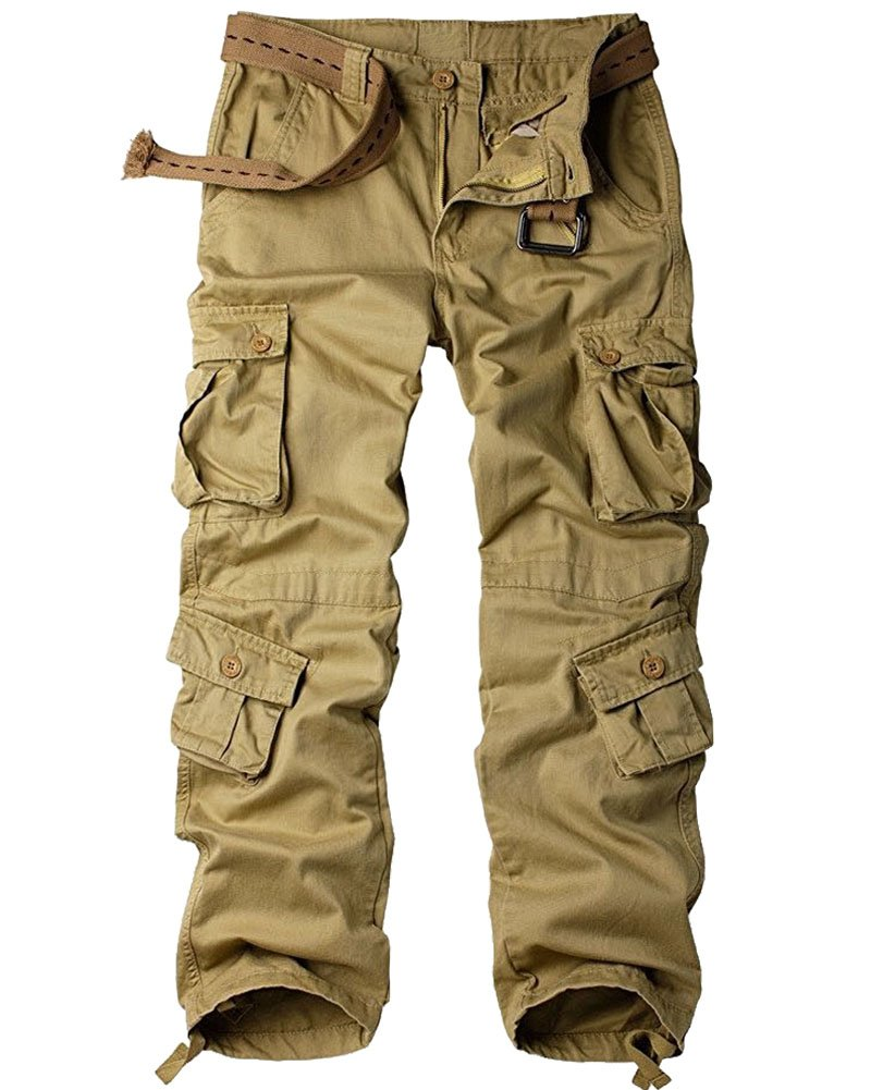 Image result for military baggy pants cargo men philippines