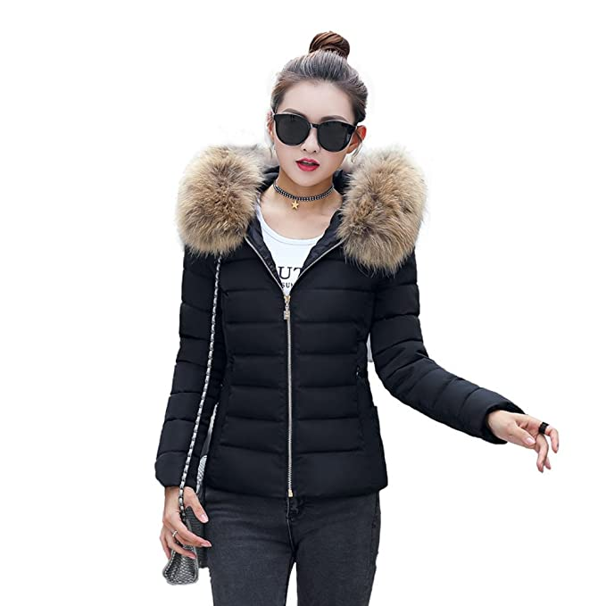 Casual Dicker Winter Fashion Solid Dünner SAIL Damen Set 9EIYWH2D