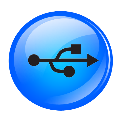 Direct Data Communication - Software Data Cable