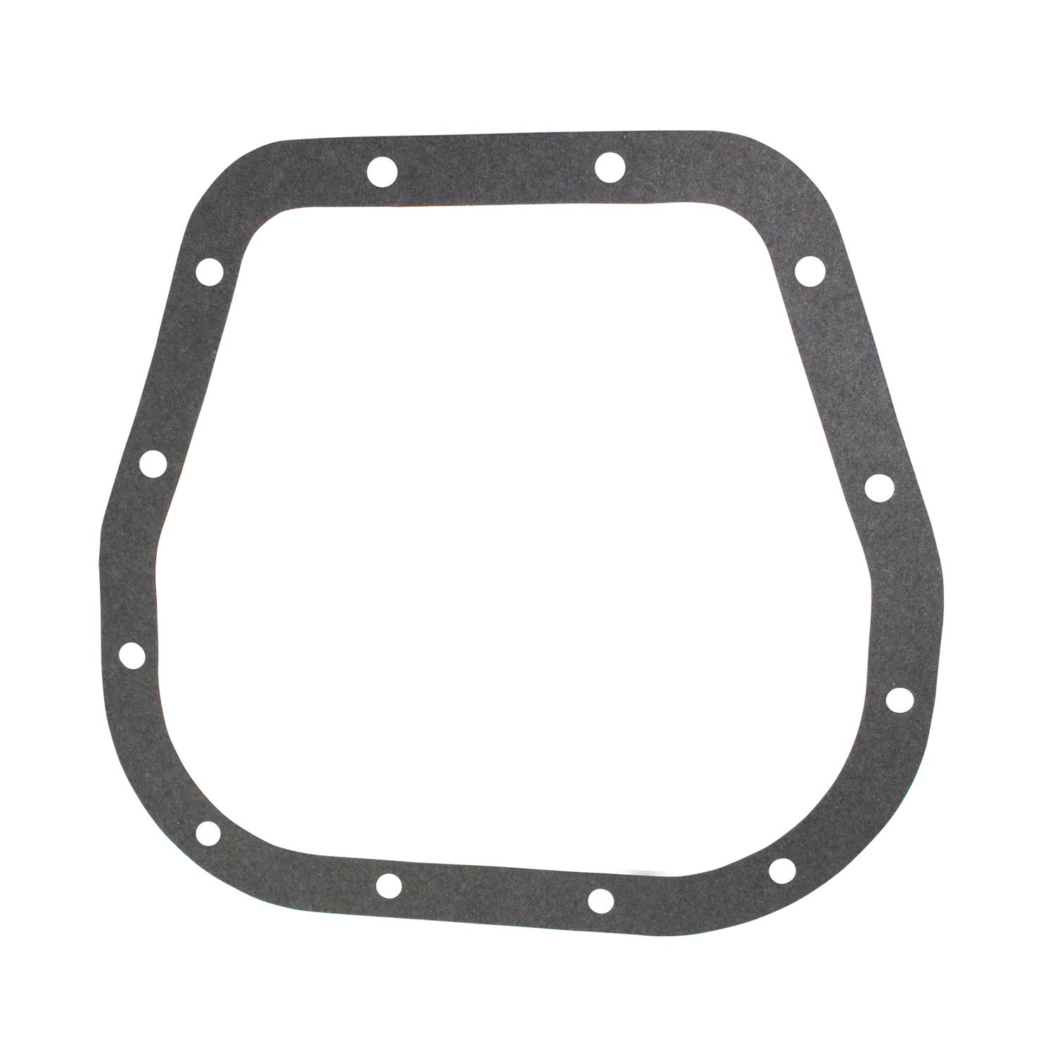 Mota Performance A96968 12 Bolt Differential Cover Gasket for Ford 9.75' R.G.