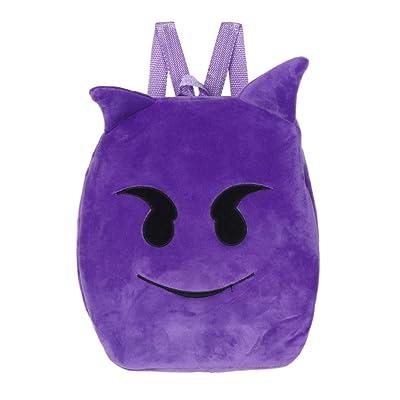 AMA(TM) Child Kids Backpack Travel Satchel School Shoulder Bag Rucksack Handbag