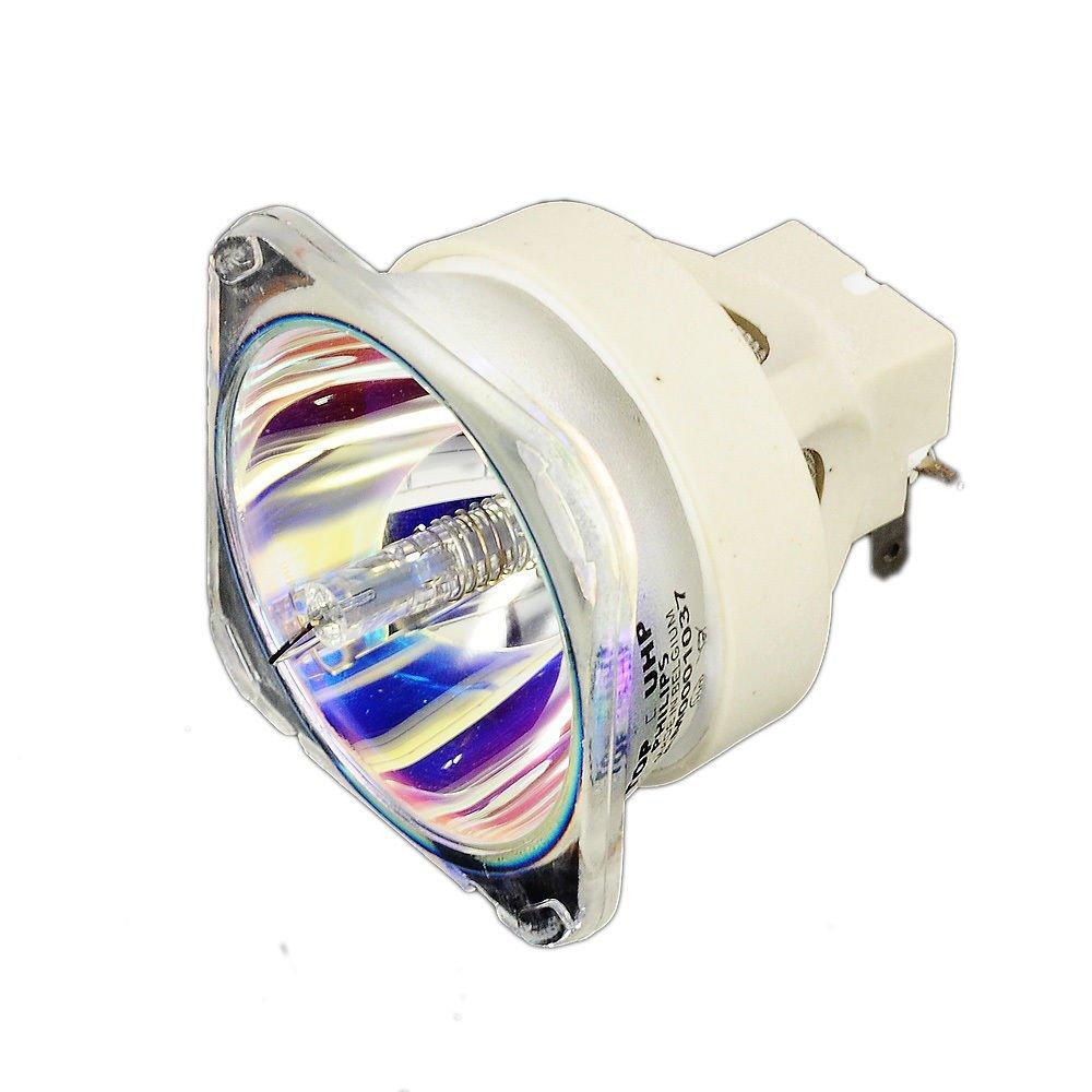 Lampara proyector BenQ MW767 / MX766 / MX822ST / MW769…