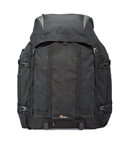 82a6eca753aa Amazon.com   Pro Trekker 650 AW Camera Backpack From Lowepro - Large ...