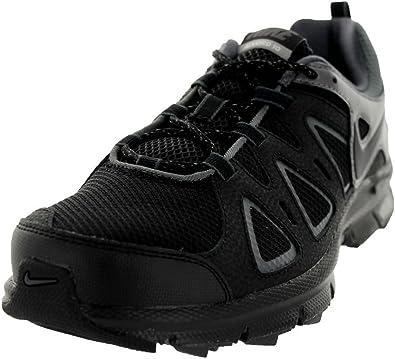 Air Alvord 10 (4E) Trail Running Shoe