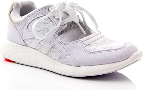 chaussure femme blanche adidas