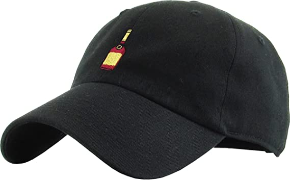 MAG 1 SUPERIOR CHEMISTRY PERFORMANCE AUTOMOTIVE ADULT BASEBALL CAP HAT NEW