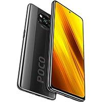 Xiaomi Poco X3 128GB / 6GB en ram Gris