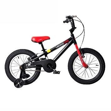 Ppy778 Bicicleta Infantil de Bicicleta de Velocidad Variable ...