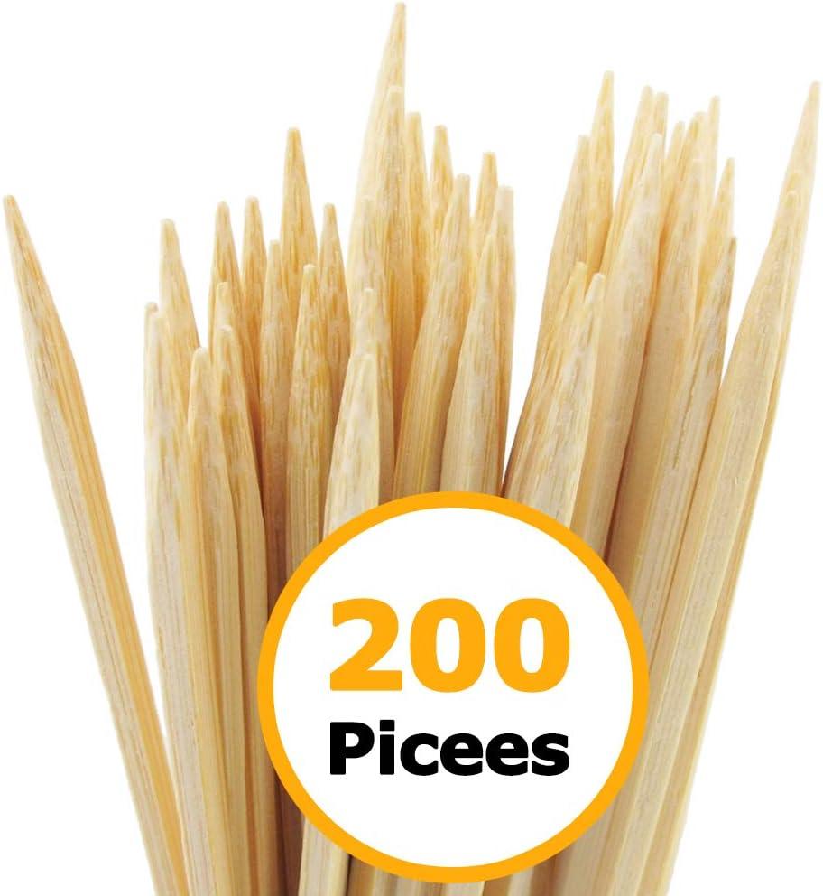 200 Pieces 10
