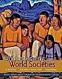 Understanding World Societies, Volume 2 2nd Edition