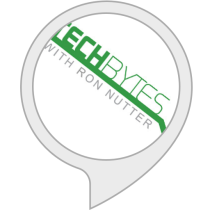 TechBytes With Ron Nutter