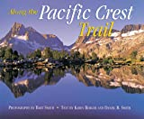 Along the Pacific Crest Trail, , 1565792777
