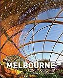 Design City Melbourne