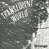 translucent world LP