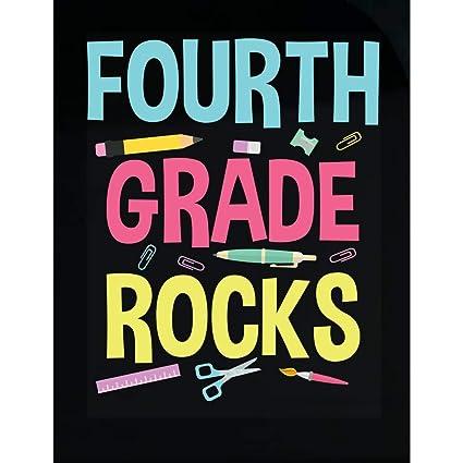 Image result for fourth grade rocks