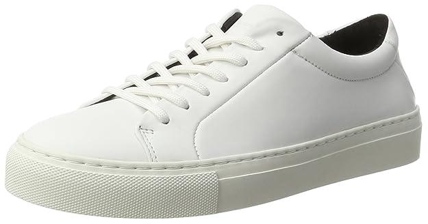 Royal Elpique Sneaker Shoe Damen Base Republiq YH9IWE2D
