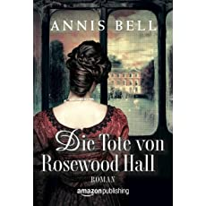 Annis Bell