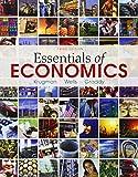 Essentials of Economics, Krugman, Paul and Wells, Robin, 1429278501