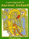 Ancient Ireland, Wendy Stein, 0883880601