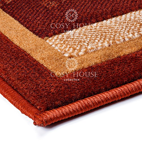 cosy-house-contemporary-runner-rugs-for-indoors-out-plush-high-pile-olefin-polypropylene-resists-sta
