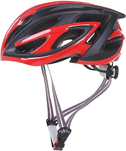 Cascos bicicleta carretera Giro Casco de bicicleta Certificado en ...