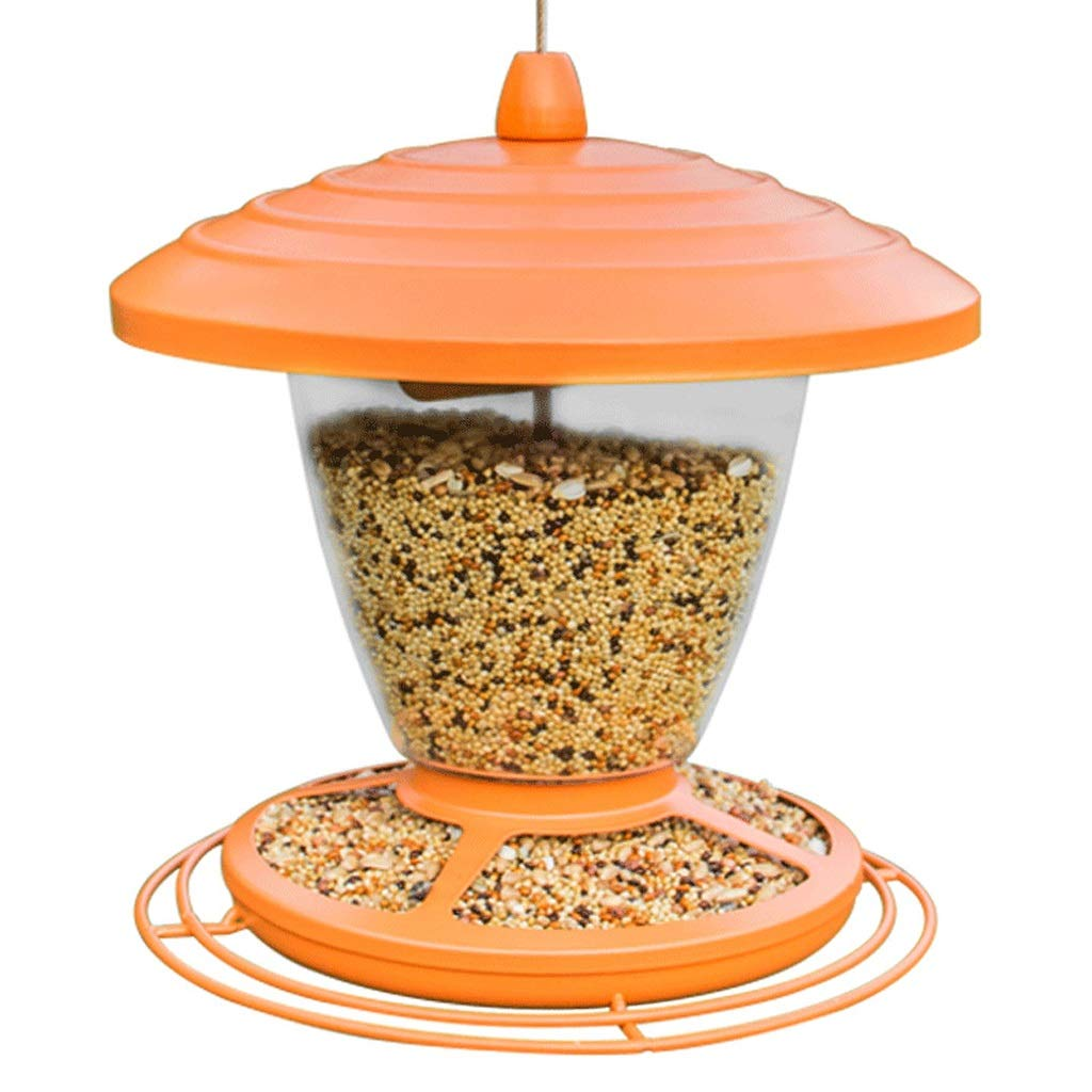 JXXDDQ JXXDDQ JXXDDQ Mangiatoia per mangimi per Uccelli Mangiatoia per Uccelli, Mangiatoia per Uccelli 9d30c2