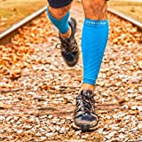Zensah-Compression-Leg-Sleeves-Helps-Shin-Splints-Leg-Sleeves-for-Running