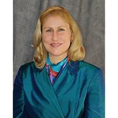 Susan B Weaver