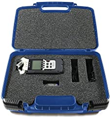 Life Made Better Storage Organizer - Com...
