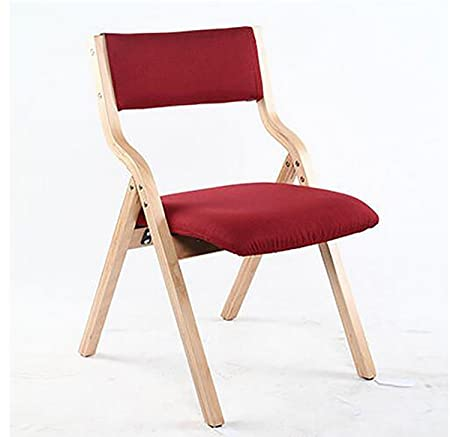 folding chair foldable chair wood folding chairs solid wood dining