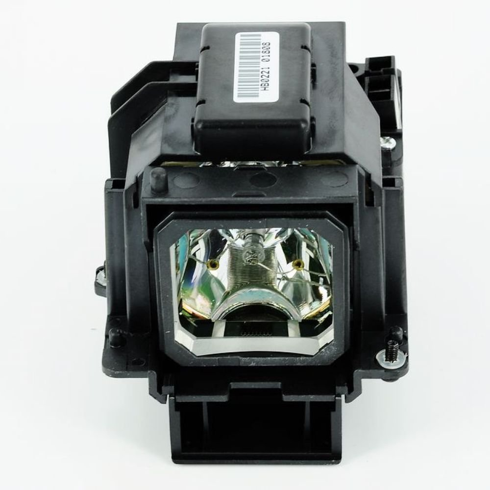 NEC VT70LP - projector lamp (VT70LP) (Discontinued by Manufacturer) by Nec Computers (Image #3)