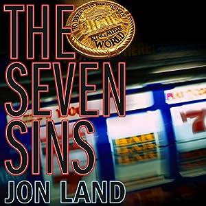 The Seven Sins Audiobook