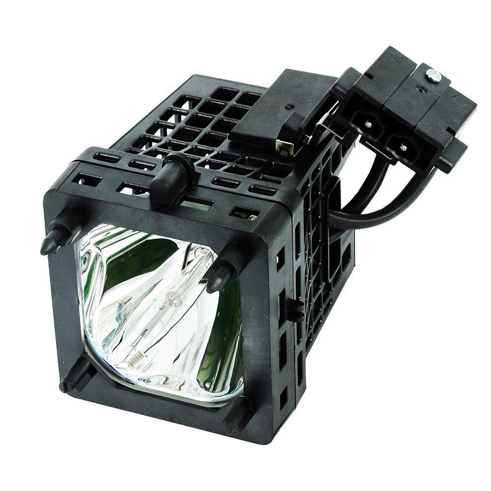 star-lamp a1203604 a/f93088600 /xl-5200用交換ランプハウジングfor Sony KDS 50 a2000、KDS 50 a2020、KDS 50 55 a2020、KDS 55 a3000、a3000、KDS 55 a2000、KDS KDS 60 a2000、KDS 60 a2020、KDS 60 a3000   B07FKS2T5Y