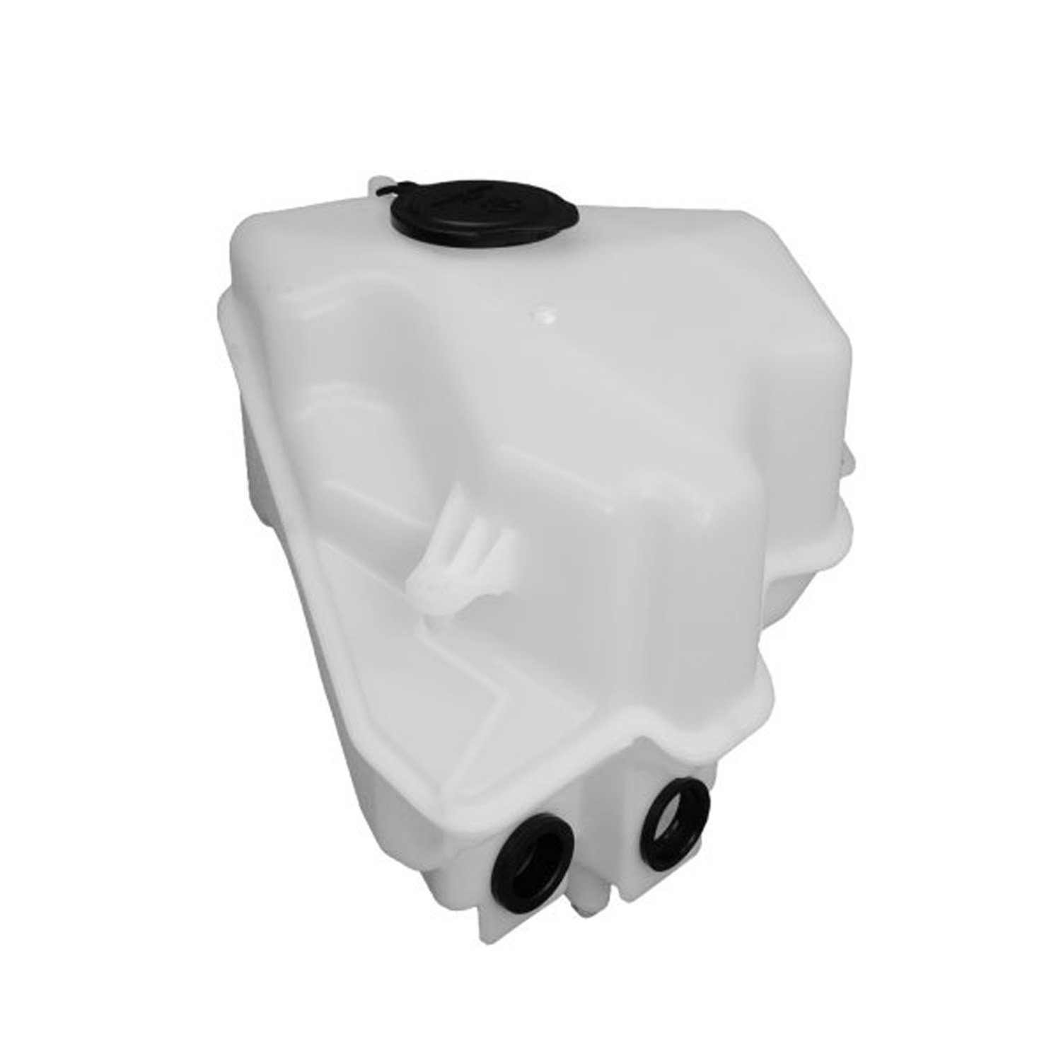 Multiple Manufacturers TO1288162 Windshield Washer Tank