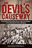 The Devil's Causeway, Matthew Westfall, 0762780290