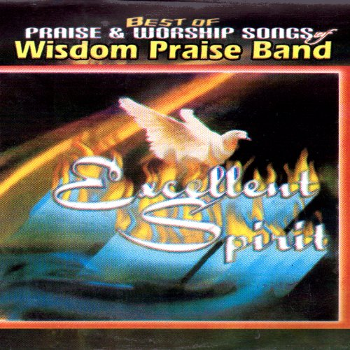 101 Greatest Praise and Worship Songs - Various Artists ...
