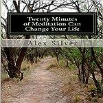 Twenty Minutes of Meditation Can Change Your Life | Mr. Alex Silver