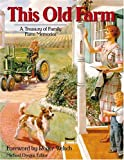 This Old Farm, Roger Welsch, 0896580016