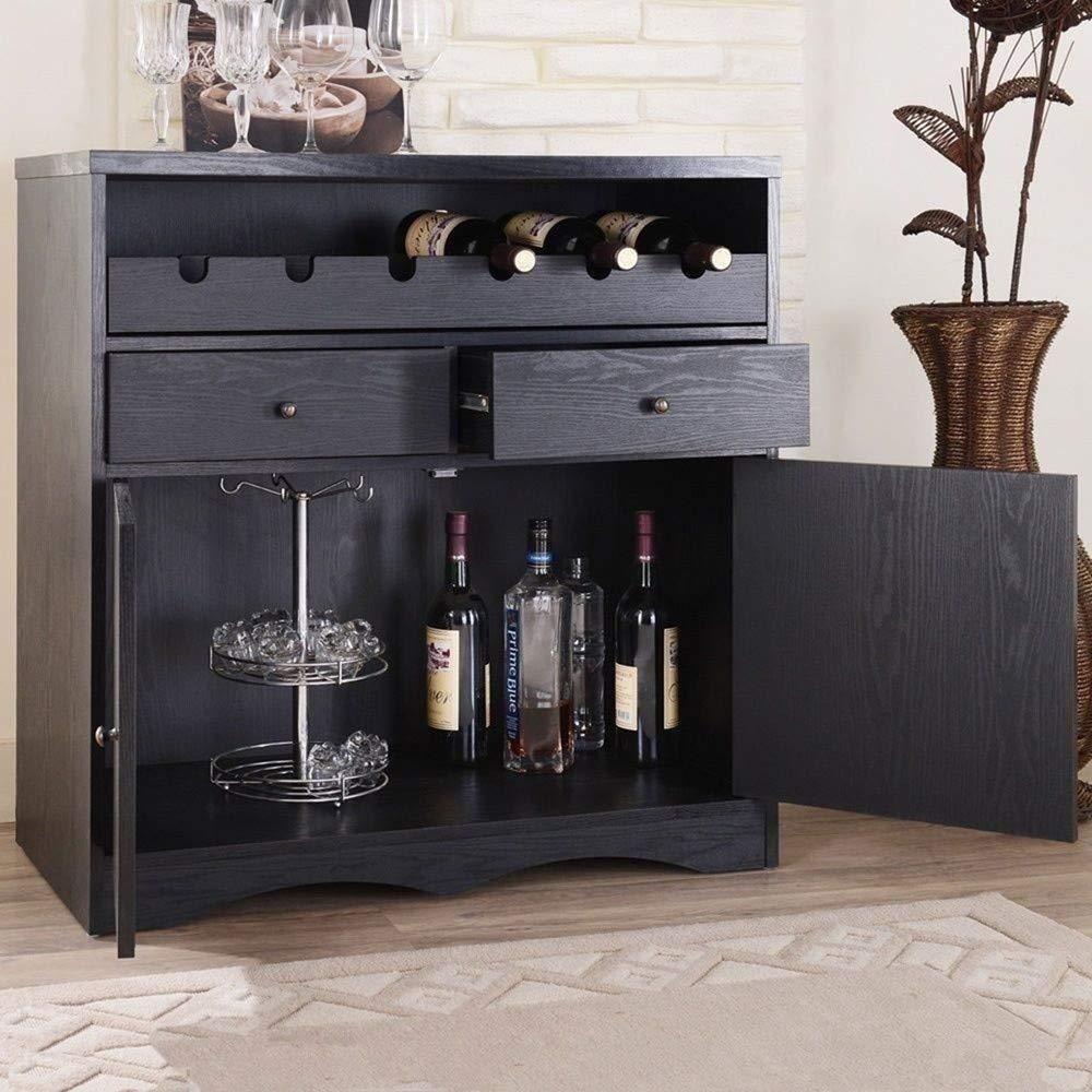 Hode Papel Adhesivo para Muebles Pegatina Vinilo Decorativos Negro Mate Rollo,Autoadhesivo,Impermeable,30X200cm
