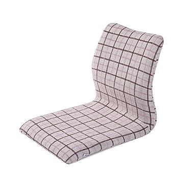 Stuhle Feifei Lazy Sofa Boden Multifunktionale Kinder Kreative